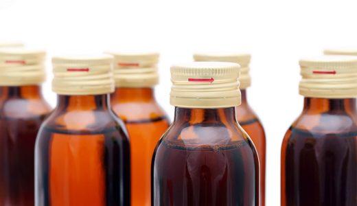 美容ドリンクおすすめランキングBEST16飲みやすい&安心で選ぶ