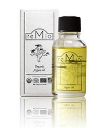 オイル ニキビ アルガン アルガンオイルの品質は、本物だけが持つ匂いで確かめる