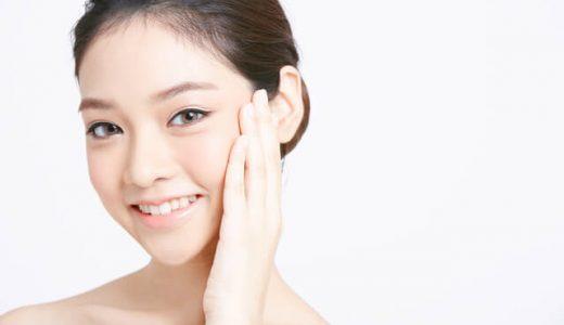 肌のバリア機能を回復させるおすすめコスメ8選!