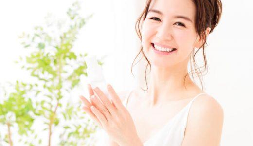 高保湿!セラミド配合化粧水おすすめ10選~正しい選び方&使い方~