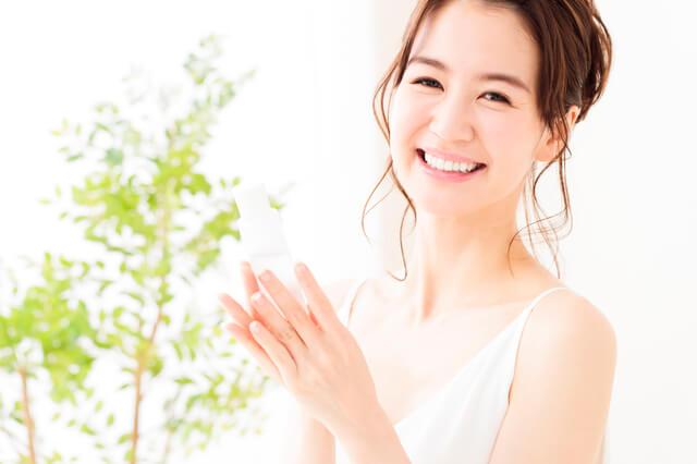 セラミド配合 保湿 顔用 化粧水