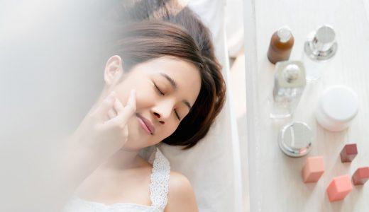 プラセンタ化粧品効果でシミも乾燥も同時にケア!おすすめコスメ10選!