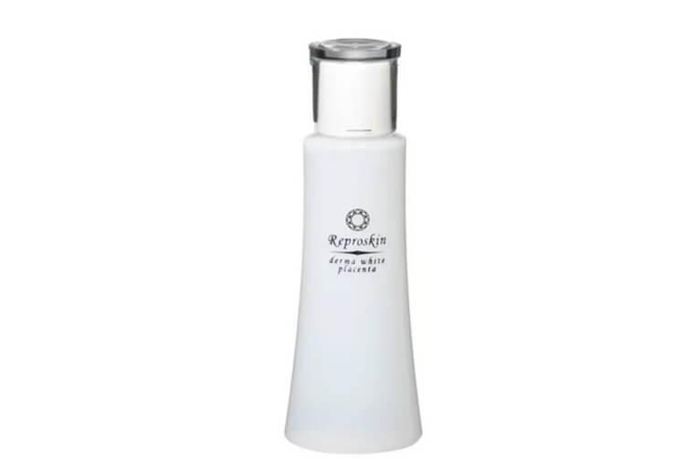 ニキビ跡 化粧水 リプロスキン