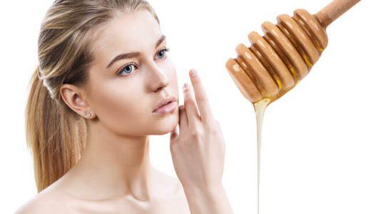 はちみつ配合保湿クリームおすすめ5選!優れた潤い効果で乾燥肌もしっとり
