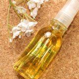 美容オイル アルガンオイル 美肌効果 メルヴィータ