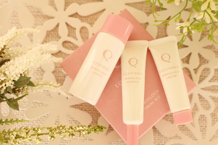 美白成分 トラネキサム酸 美白化粧品 サンスターホワイトロジー