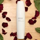 大人ニキビ 敏感肌 美白化粧水 ローズウォーター 敏感肌 オーガニック化粧水 HANAオーガニック フローラルドロップ