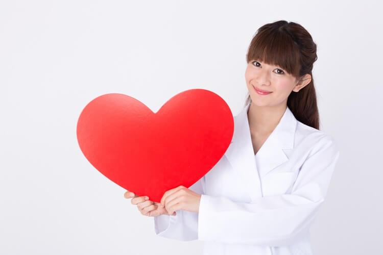 現役産婦人科医師が教えるホルモンバランスを整える方法