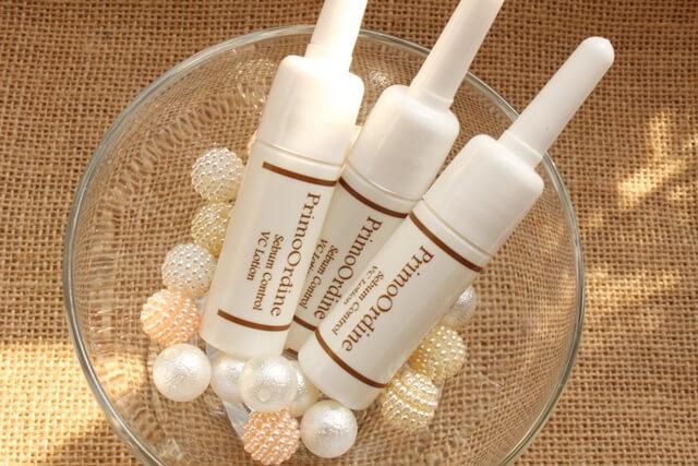 ビタミンC誘導体 美白美容液 高濃度ビタミンC化粧水 プリモディーネローション