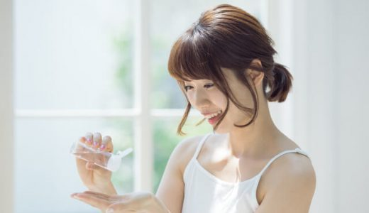 おすすめ美容オイル17選!皮脂不足カサカサ肌をツヤ肌へ導くオイル美容法