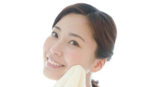 美白効果抜群の石鹸BEST10!~くすみのない透明美肌へ~