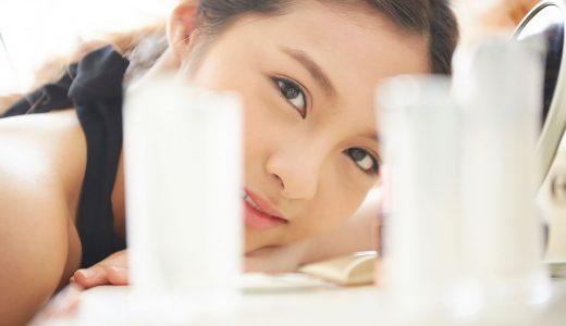オールインワン美容液おすすめ7選!浸透力&肌なじみ抜群で美肌効果を実感