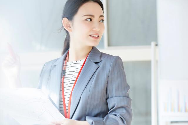 沖縄 オーガニックコスメ 月桃 琉白 インタビュー