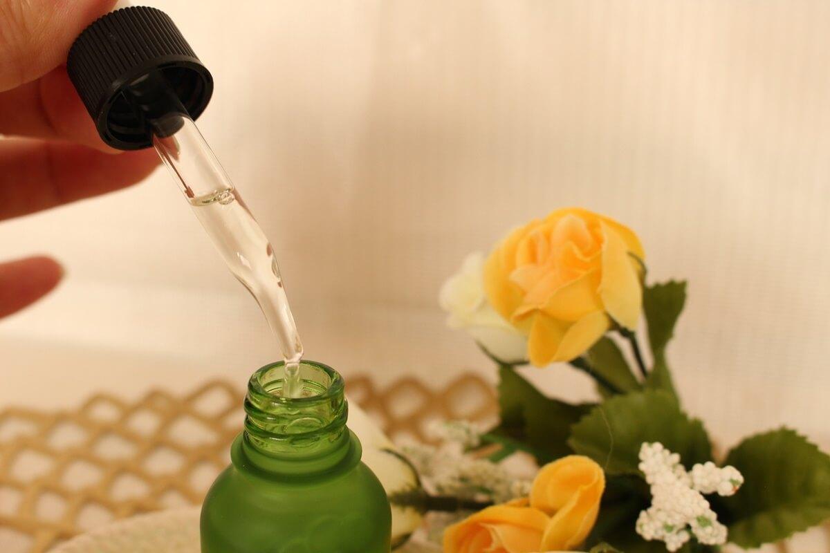 チェルラーブリリオ~卵殻膜と幹細胞配合の最強美容液