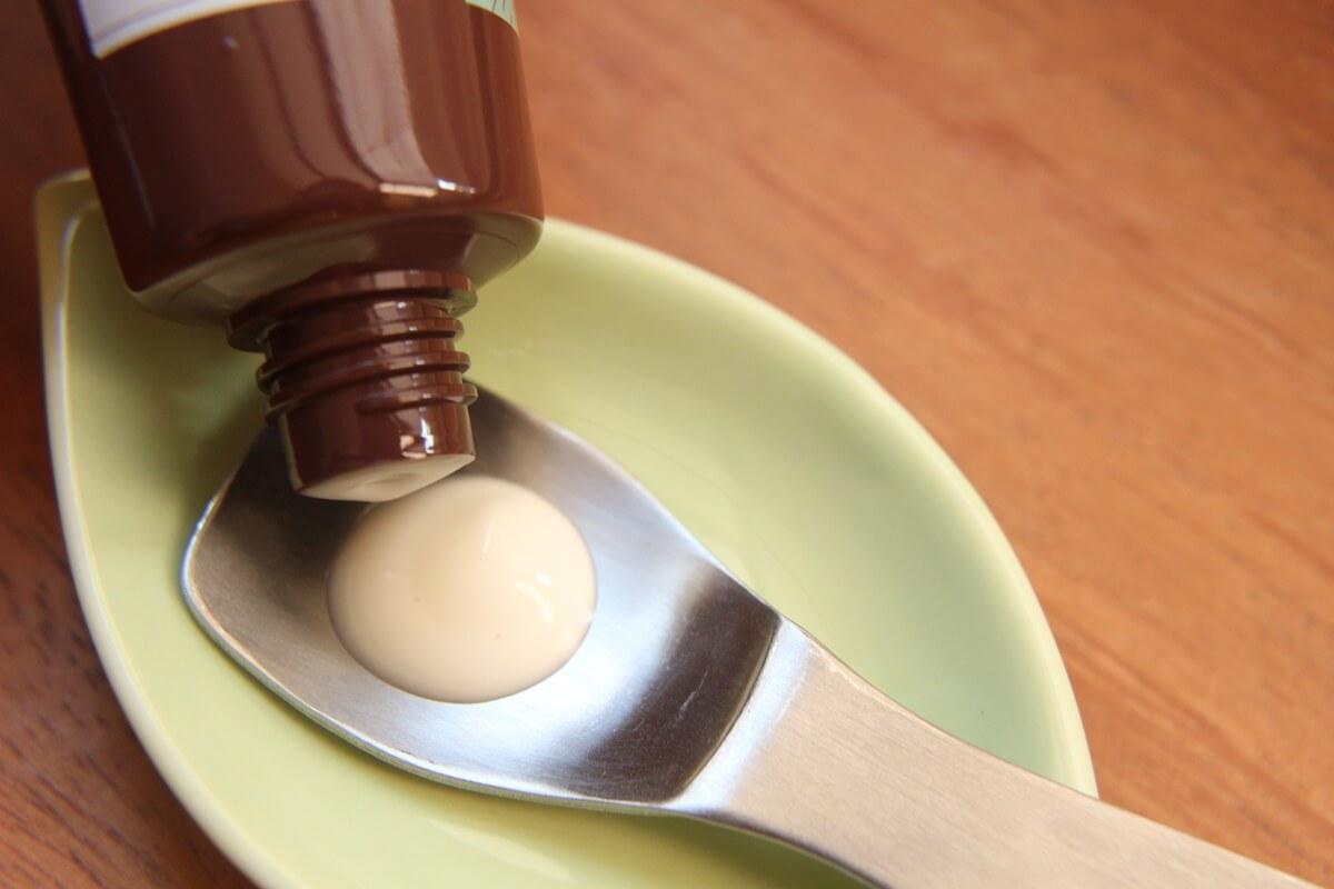 オーガニックコスメ チャントアチャーム クレンジングミルク