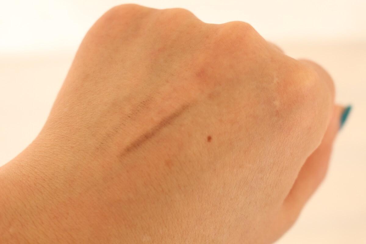 キアラオーガニックの無添加パウダー洗顔