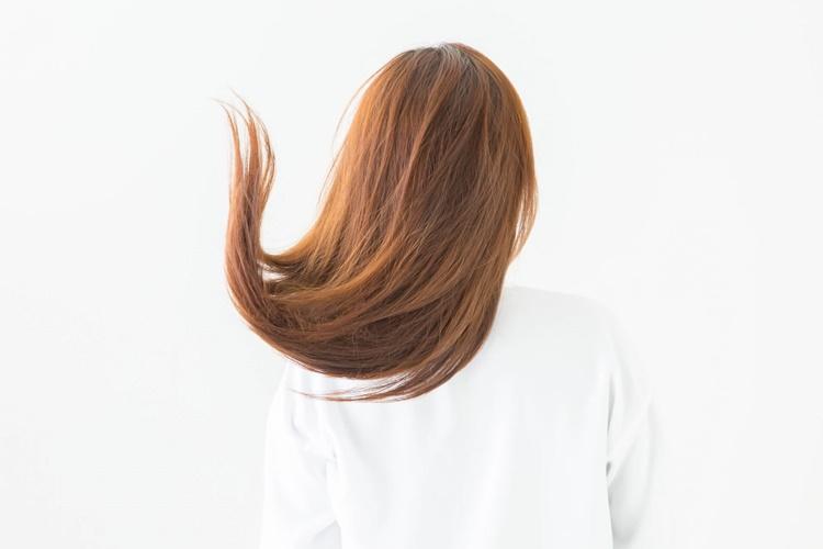 季節別のヘアケア