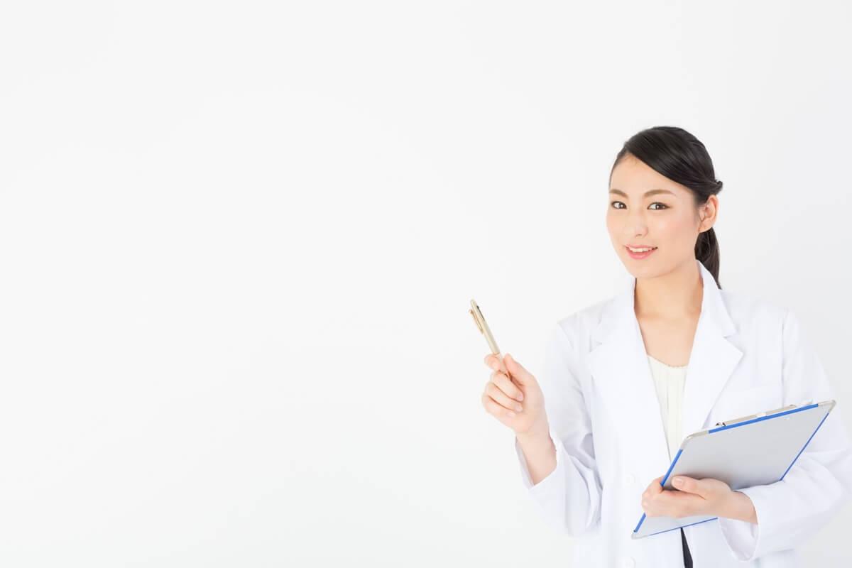 女性ホルモン 更年期 肌荒れ