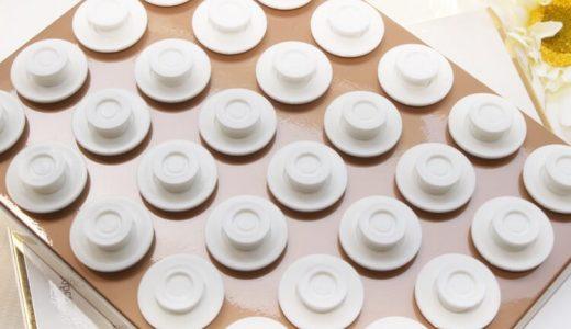 ジュランツ ホワイトパウダーEXの新鮮APPSで美白ケア口コミレビュー