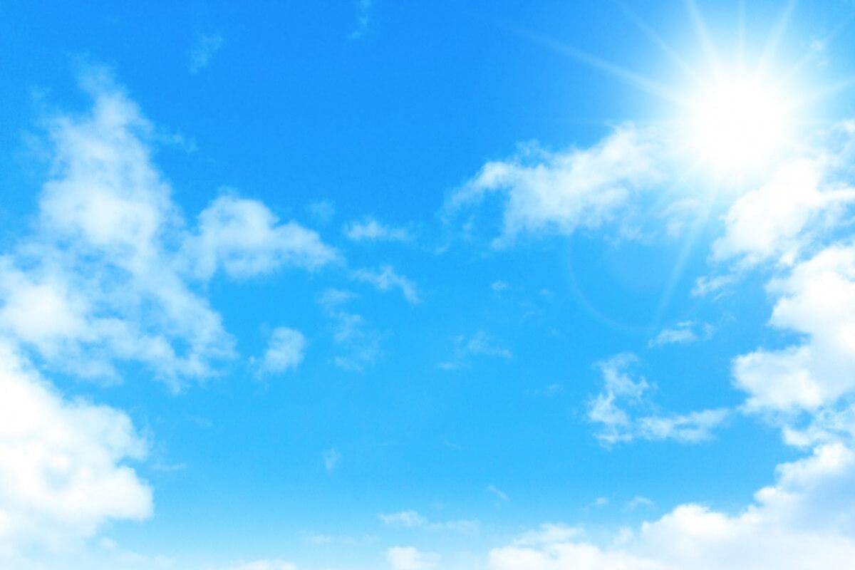 紫外線対策 日焼け止め