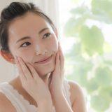 保湿成分 アミノ酸 女性 化粧水