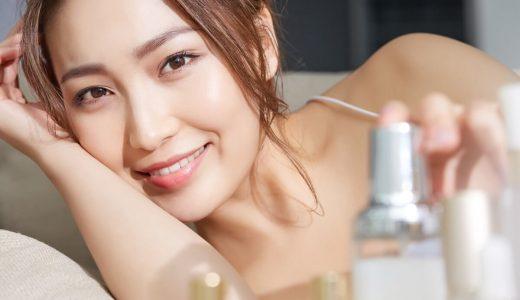 売れてる市販の美白化粧水ランキングBest20〜美容のプロが選ぶおすすめ商品〜