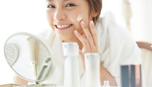頬のシミを消すための化粧品10選と内側からケアする美白サプリ7選