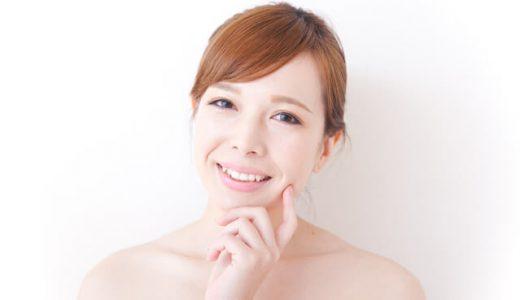 【30・40代】エイジングケア美容液おすすめ23選〜高品質&プチプラ〜