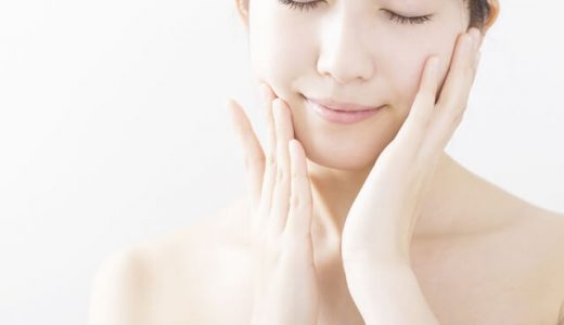 潤う艶肌へ!美容クリームおすすめランキングbest 13