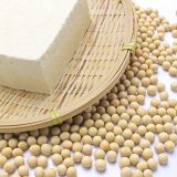 大豆イソフラボン エクオール
