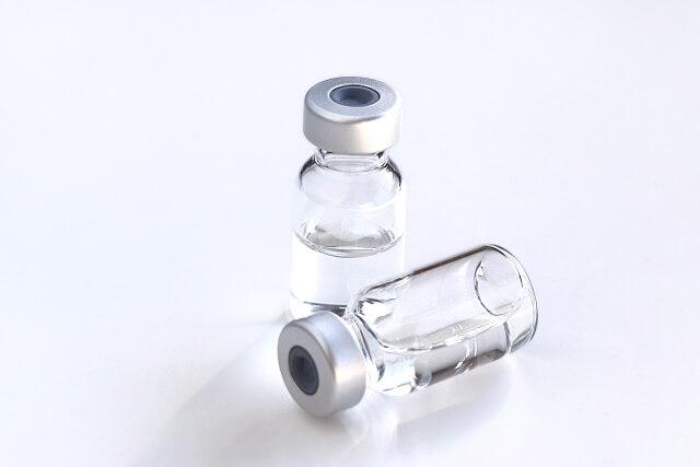 ヒアルロン酸配合 美容サプリ キューピー ヒアロモイスチャー240