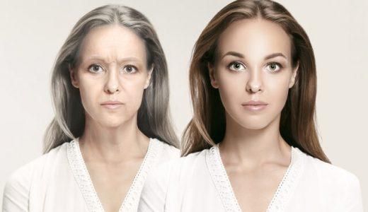 敏感肌のたるみ・しわ、30~40代の乾燥肌ケアにもおすすめ化粧品13選!
