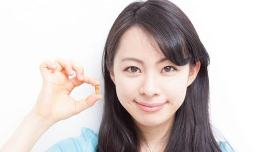 トラネキサム酸サプリおすすめ6選~シミ・肝斑・肌荒れを内側から美白ケア~