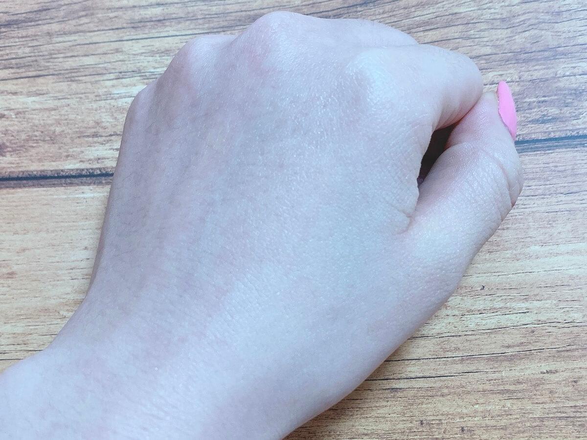 2019春夏 化粧下地 おすすめ Primavista:皮脂くずれ防止化粧下地UV 限定デザイン