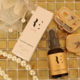 ヒト幹細胞培養液,プラセンタ,3GF,エイジングケア美容液,REプラセンタ美容液