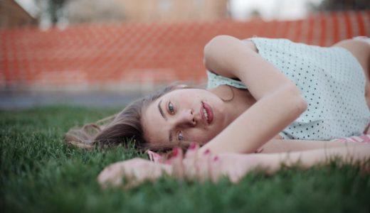 《医師執筆》季節の変わり目の体調不良・肌荒れの原因とその対処方法