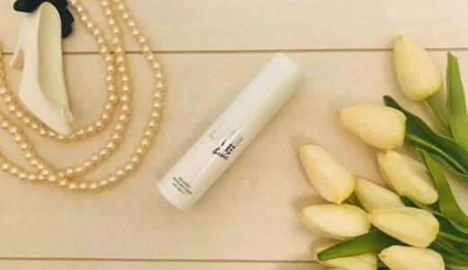 ヒト幹細胞美容液 日本ライフ製薬モイスチャーセラムの口コミレビュー