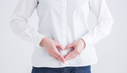 《医師執筆》子宮頸がんの症状とは?検査や治療方法について解説しています