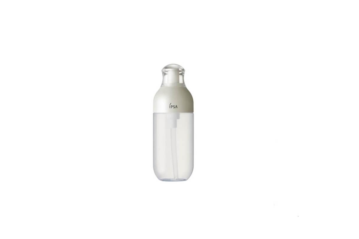 デパコス,美白化粧水イプサ「ME エクストラ」