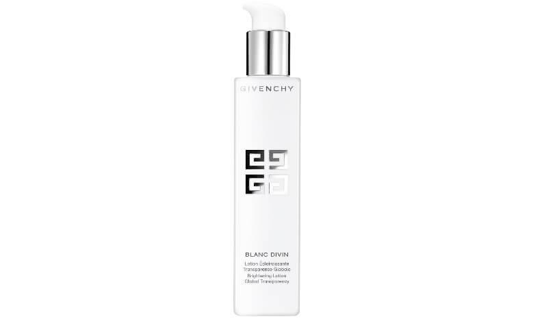 デパコス,美白化粧水,ジバンシイ「ブラン ディヴァン ローション」