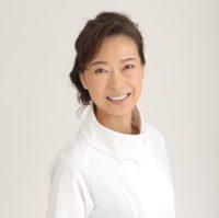 医学博士 平田 雅子(ひらた まさこ)