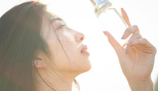 デパコス美白化粧水おすすめ20選!新商品~定番ブランドまでまとめました!