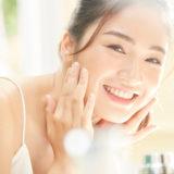 トラネキサム酸化粧品,使い方