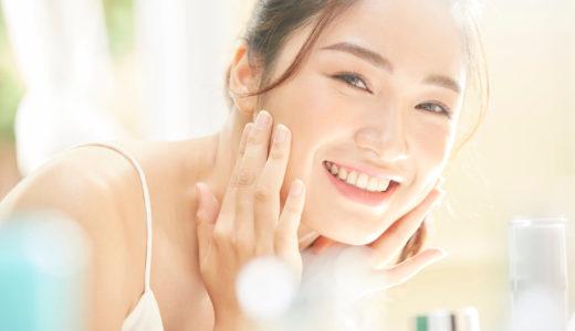 2019夏の最強美白コスメおすすめは?美容ライター厳選ブランド15選