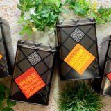 ニュージーランド,紅茶,ティートータル,teatotal,ギフト