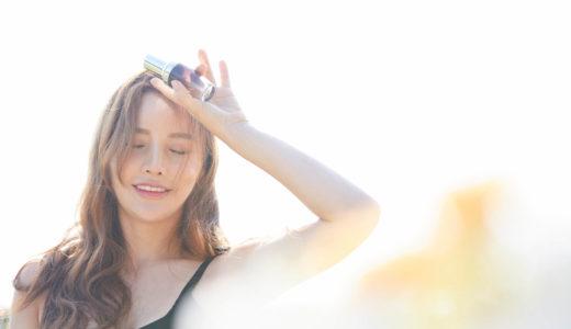 30代〜の肌悩みにおすすめ美容液11選!リフトアップ・毛穴・美白効果別に厳選
