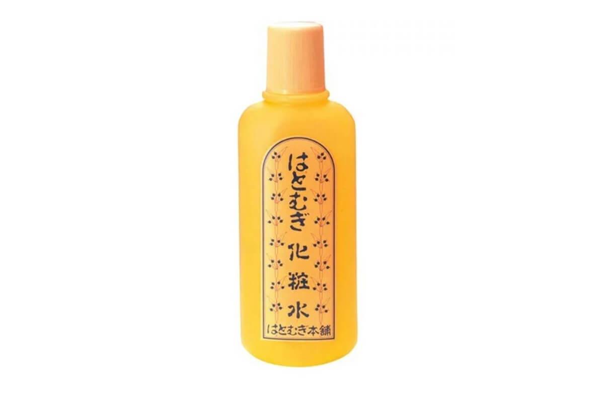 はとむぎ化粧水,美肌効果,はとむぎ本舗 はとむぎ化粧水