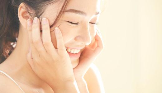 保湿化粧水の効果的な使い方~コットン・手?付け方や量・朝夜の使い分けまで~