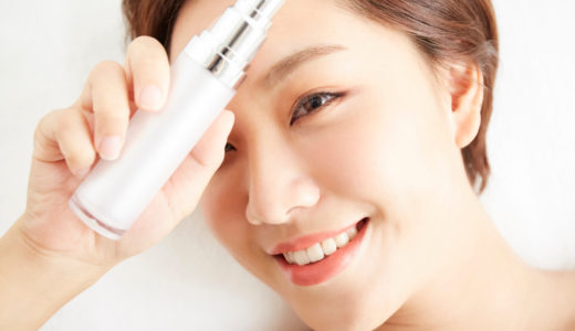 最強エイジングケア!ヒト幹細胞培養液の美肌効果とおすすめコスメ8選