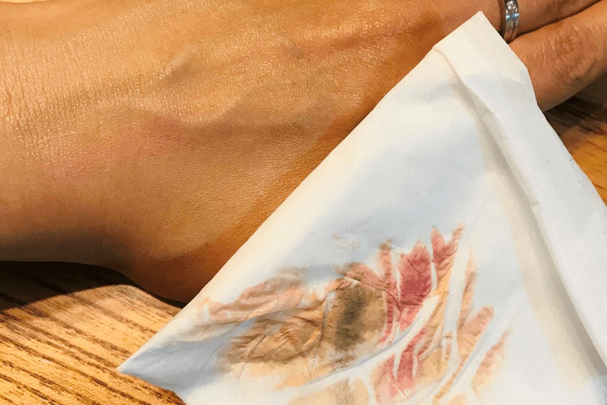 乾燥肌のためのスキンケア,乳液,アイエス アロマエッセ モイスチャーミルク
